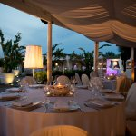 Apulia Collection - Events